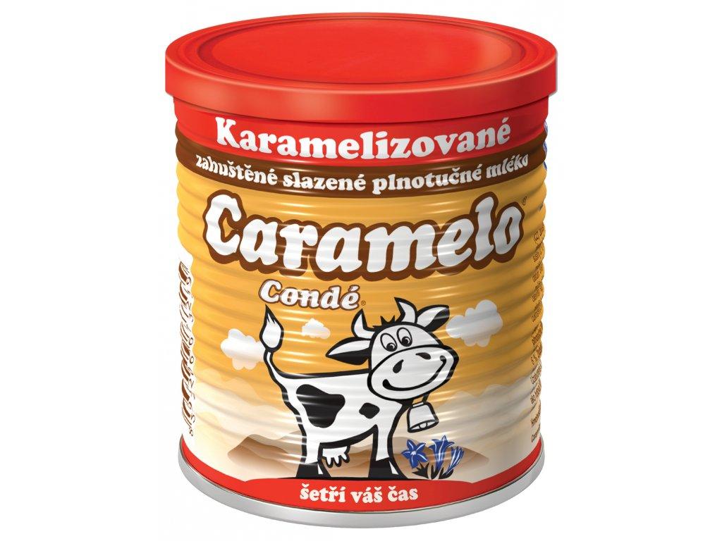 01 Bohemilk Caramelo 397gl RGB 300 dpi copy