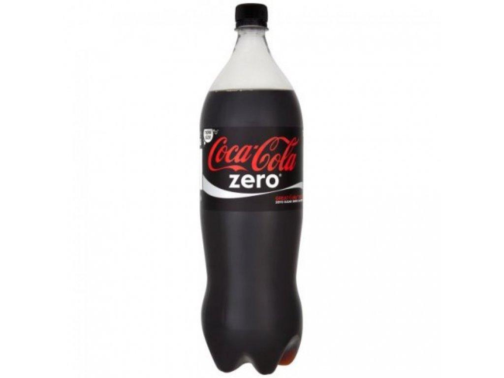 cola zero 1,7 1000x1000
