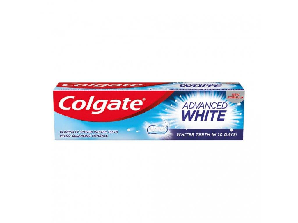 colgate zubni pasta advanced whitening 75 ml 2295774 1000x1000 fit