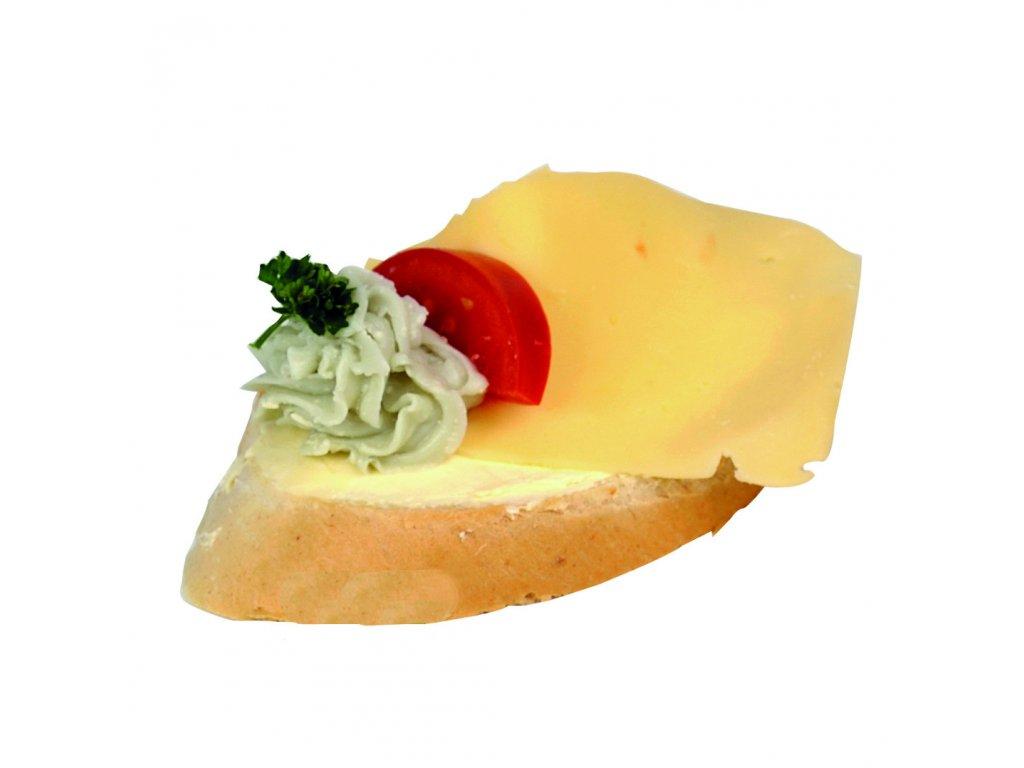 chlebicek syrovy 1