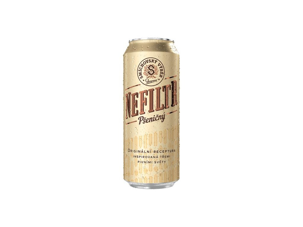 pivoo