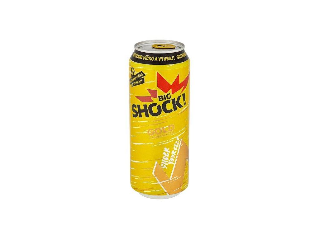 ShotType1 540x540