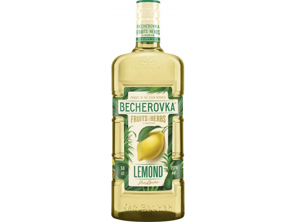 becherovka lemond 1602148036