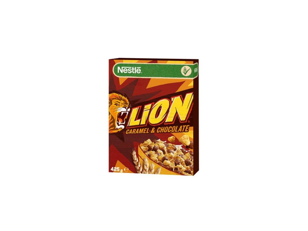 mockup karton green thread 425 lion fin 2