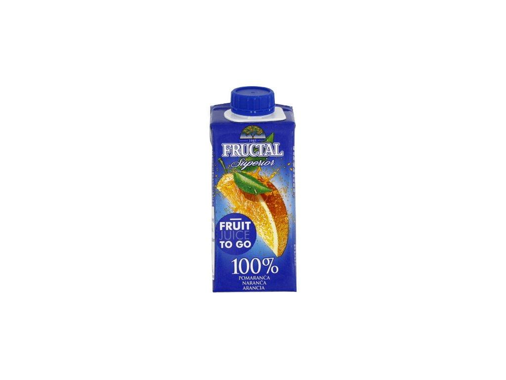 fructal superior pomeranc 100 200ml 01