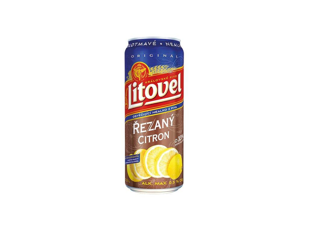 686346 0t pms344 lit 01 v01 can rezany citron nealko rgb 72dpi