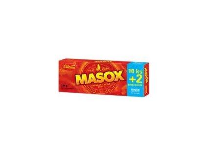 masox