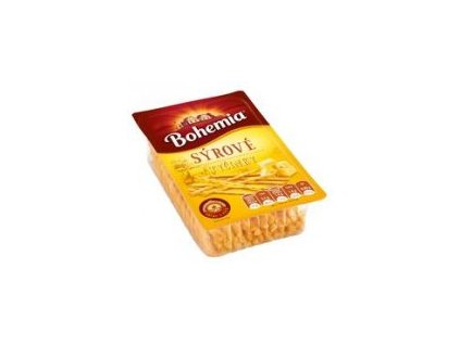 aa sýr