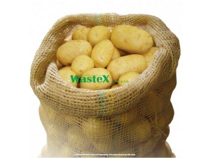 brambory nove