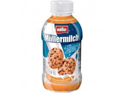 MM STAN Choco Caramel Cookie CZSK 924x1040