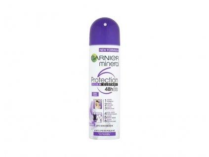 835479 garnier deodorant floral fresh