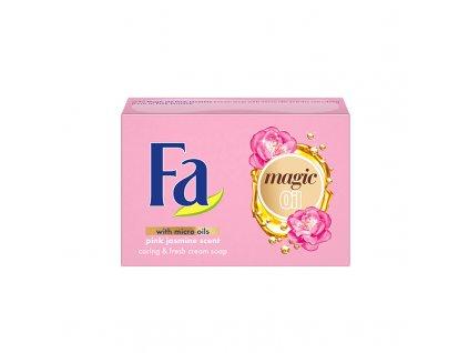 fa pink