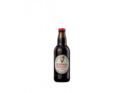 0683 guinness extra stout 330ml 2020