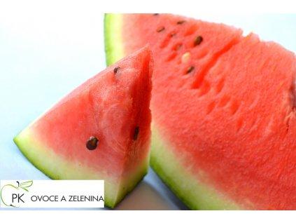 Meloun vodn°