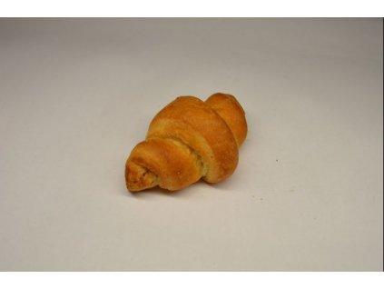 croissant s nutelou 30g