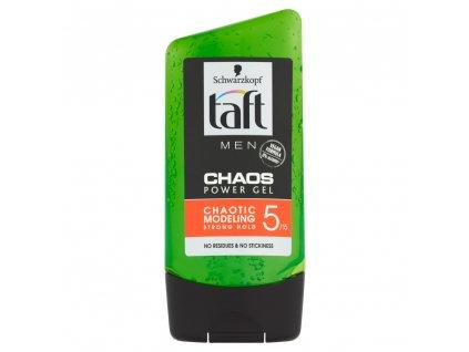 taft look gel na vlasy chaos 150 ml 2286466 1000x1000 fit