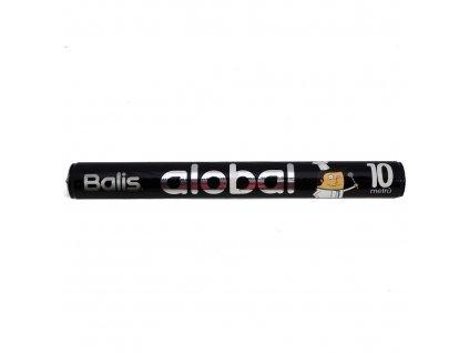 balis alobal10m
