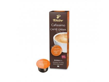 caffe crema plna chut