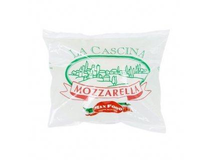 Mozzarella LA CASCINA 100g