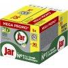 Jar kapsle Platinum Box 90 ks