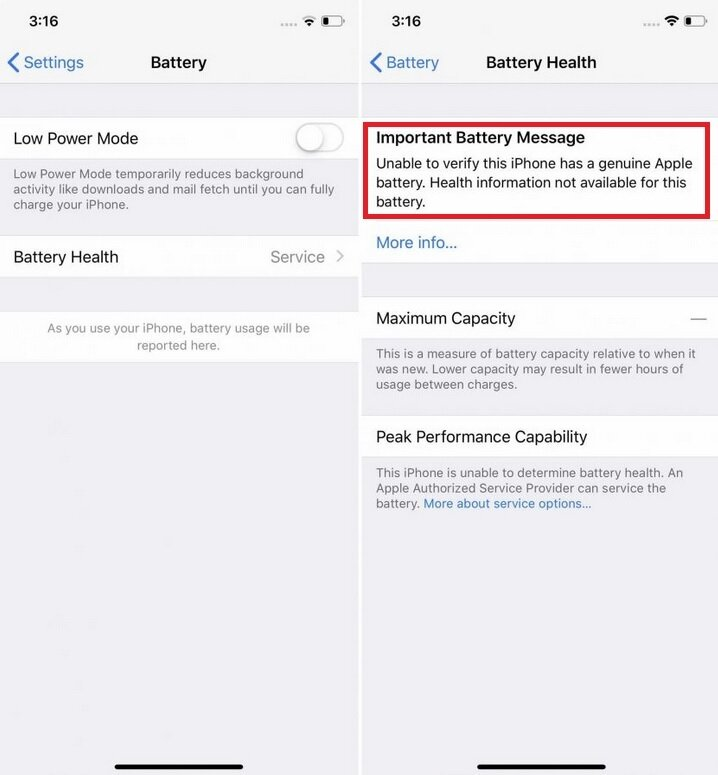 iphone-battery_service