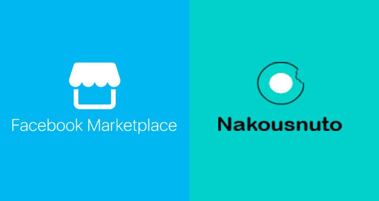 marketplace_nakousnuto