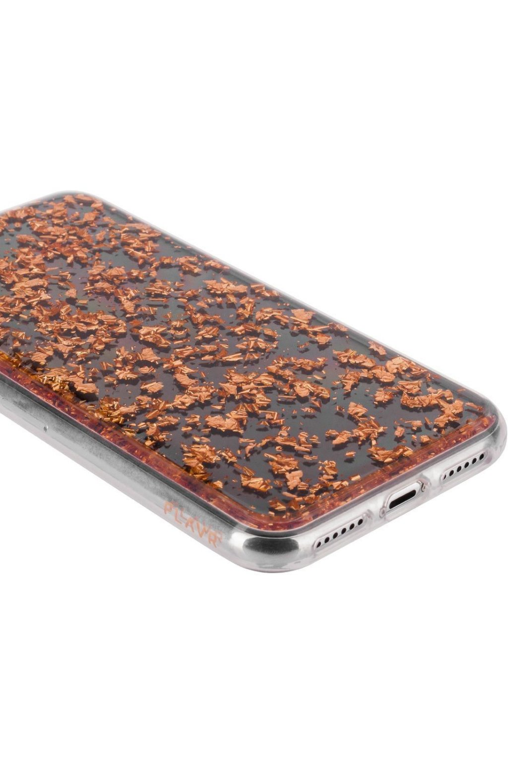 1967 flavr flakes gold iphone x xs