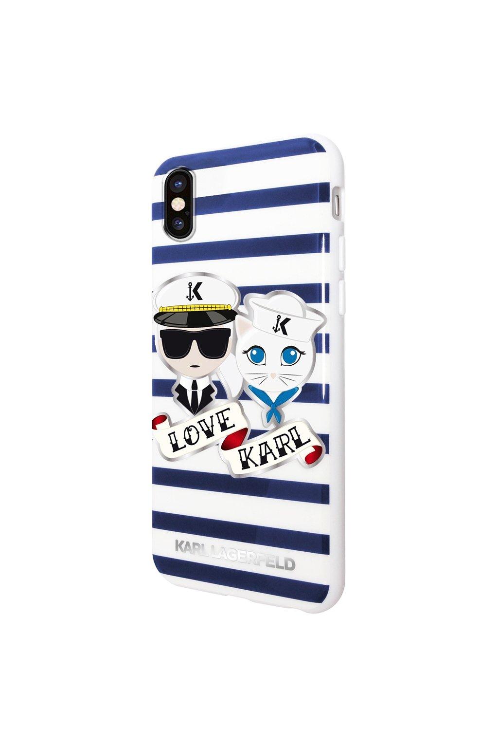 husa capac spate sailors stripes apple iphone x 10038385 1 1507642765