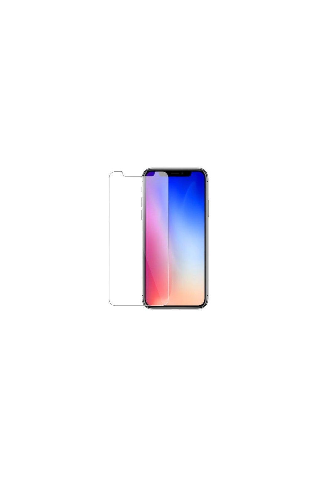 2156 pudini ochranne tvrzene sklo iphone xs max 11 pro max