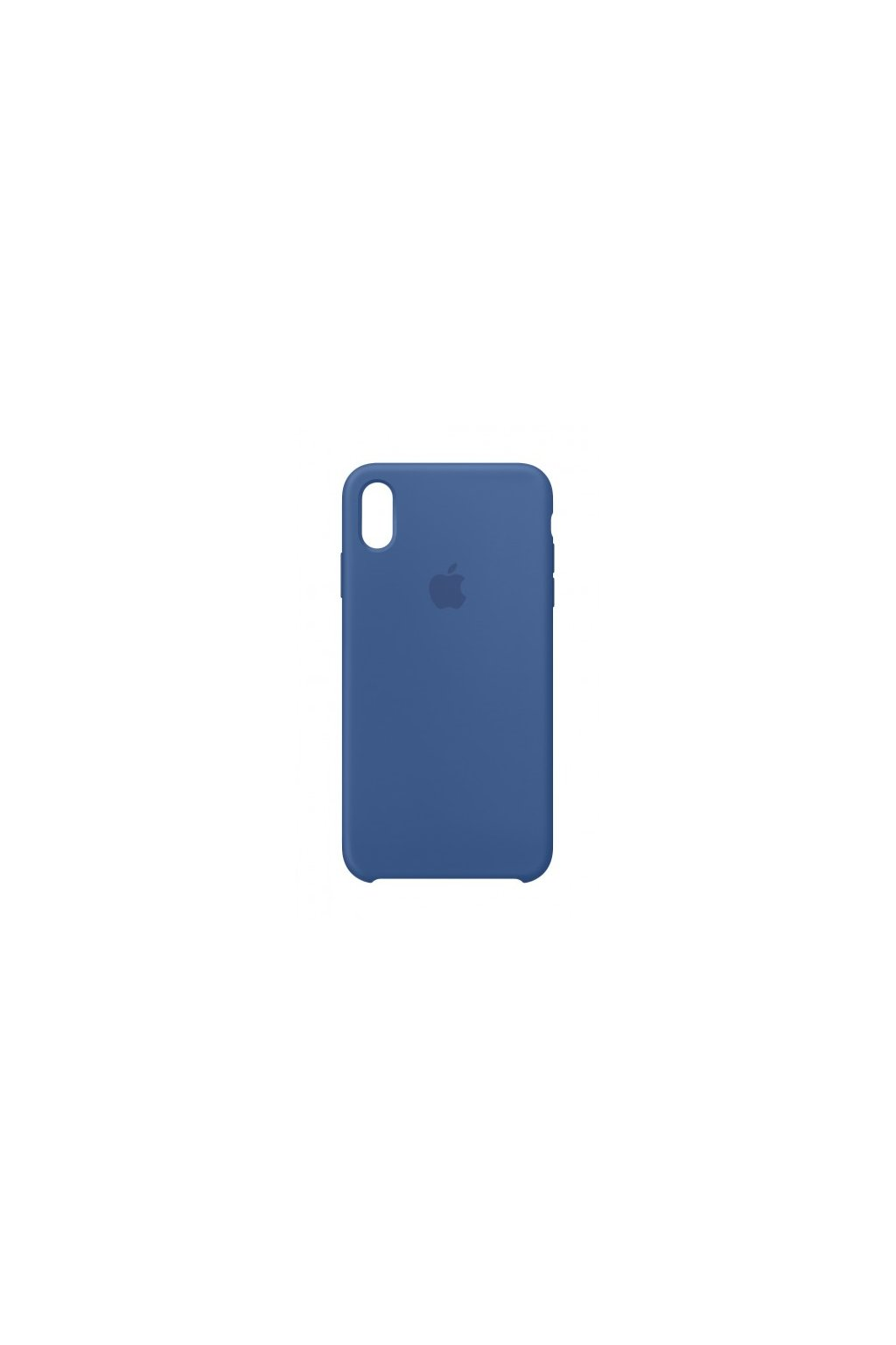 2168 iphone xs max originalni apple kryt delft blue