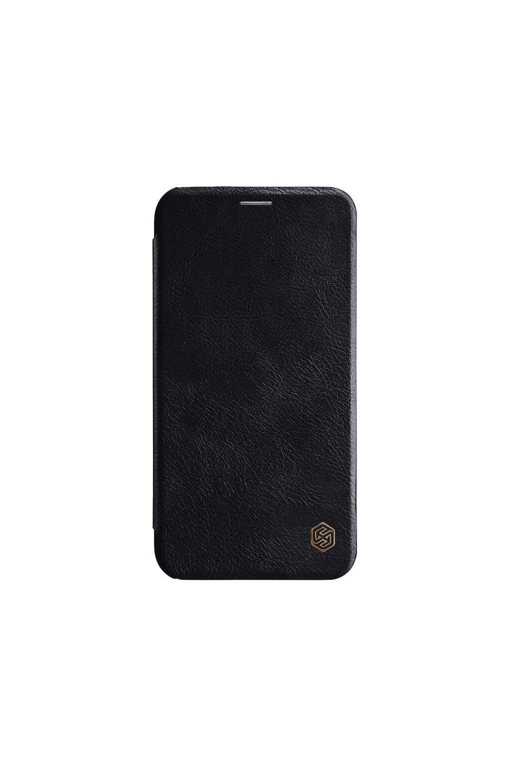 2261 nillkin kozeny kryt pro iphone xs max