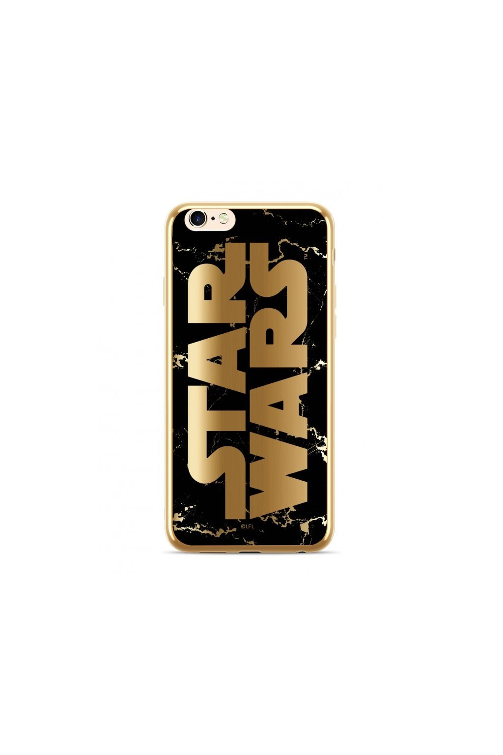 2369 star wars kryt pro iphone 6 7 8 plus