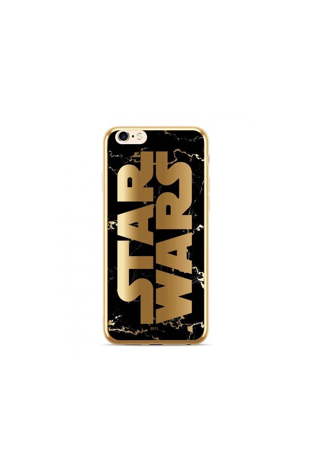2369 star wars kryt pro iphone 6 7 8 plus