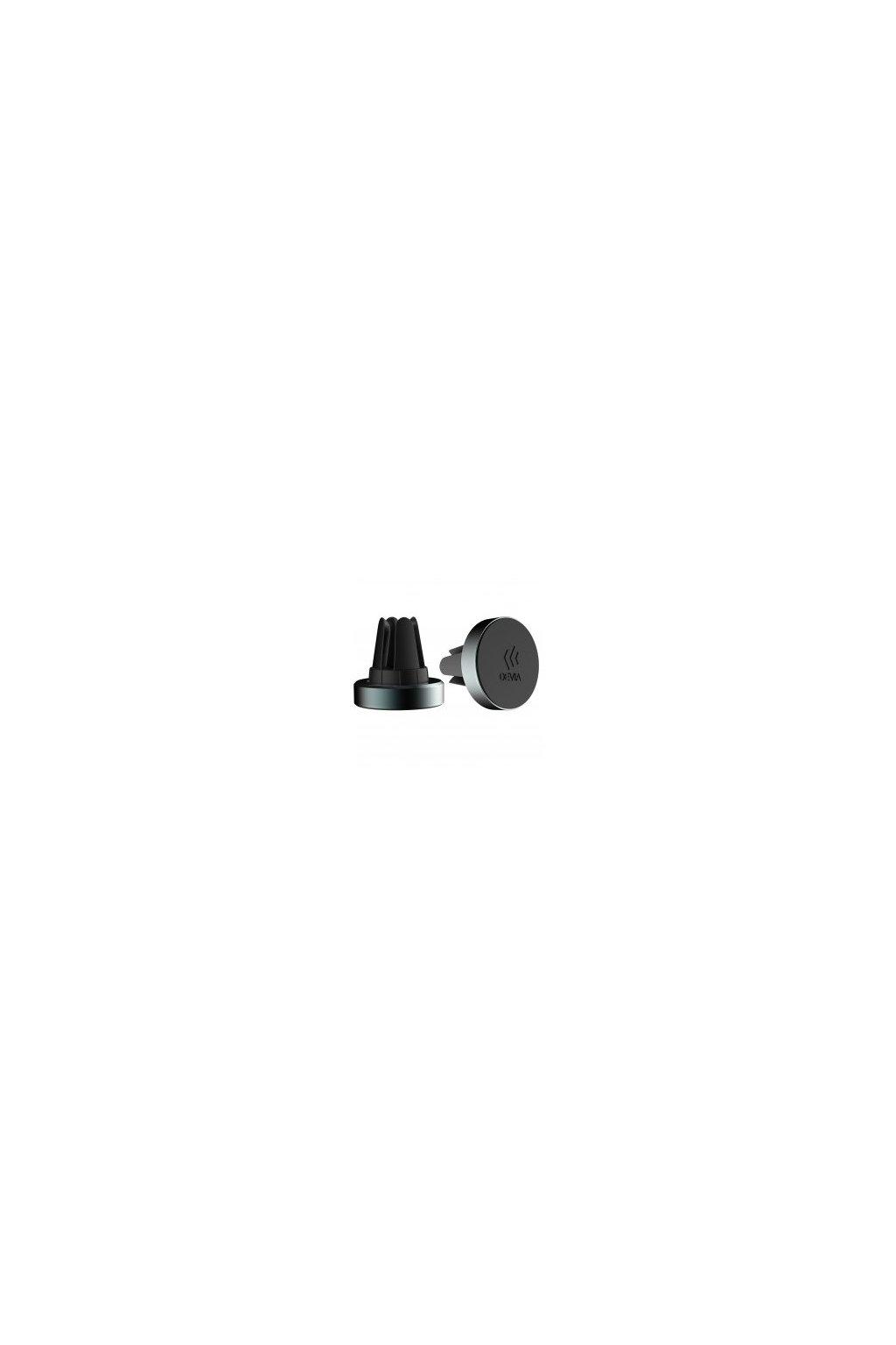 2513 magnet na telefony do auta