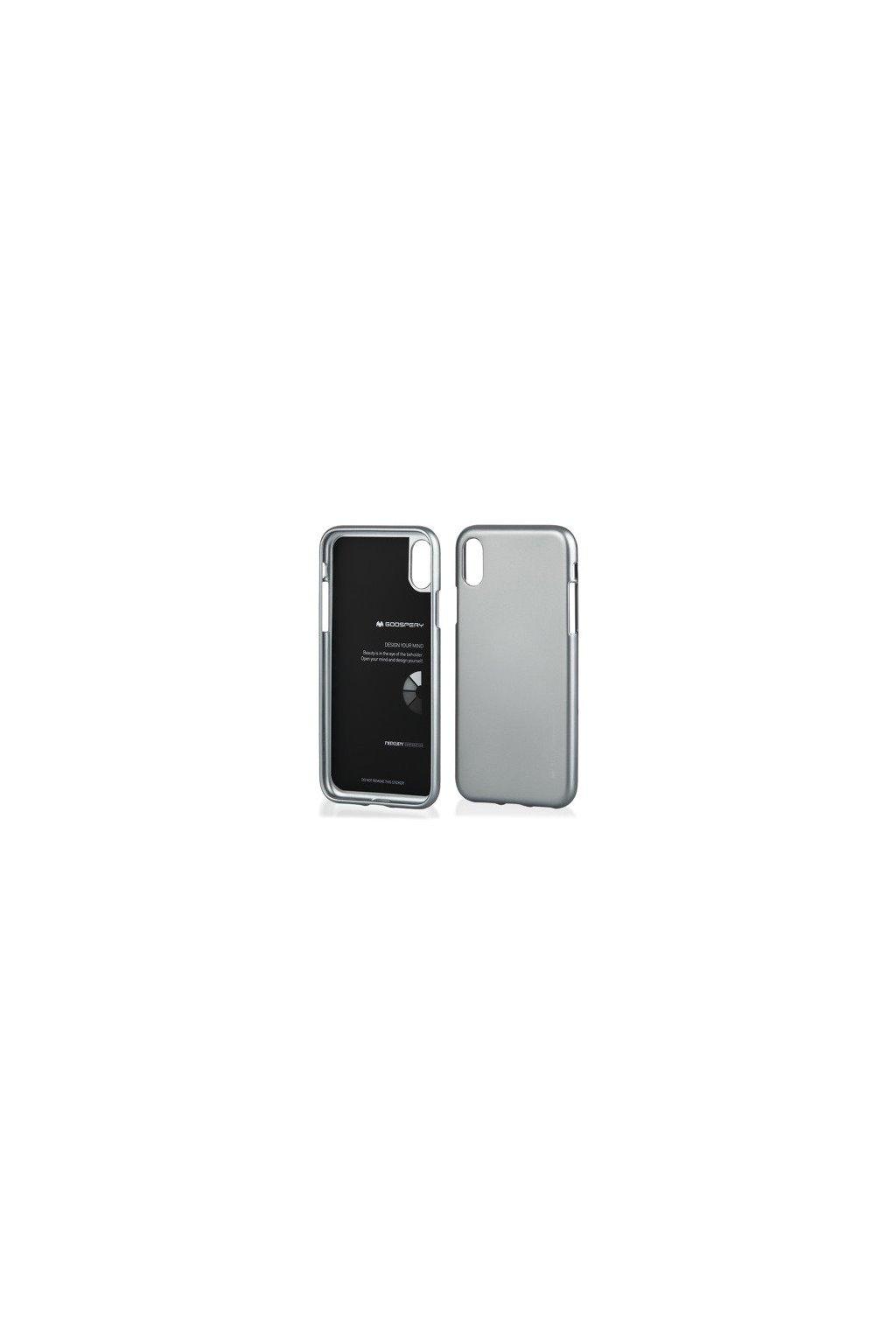 2546 ijelly case pro iphone x xs grey