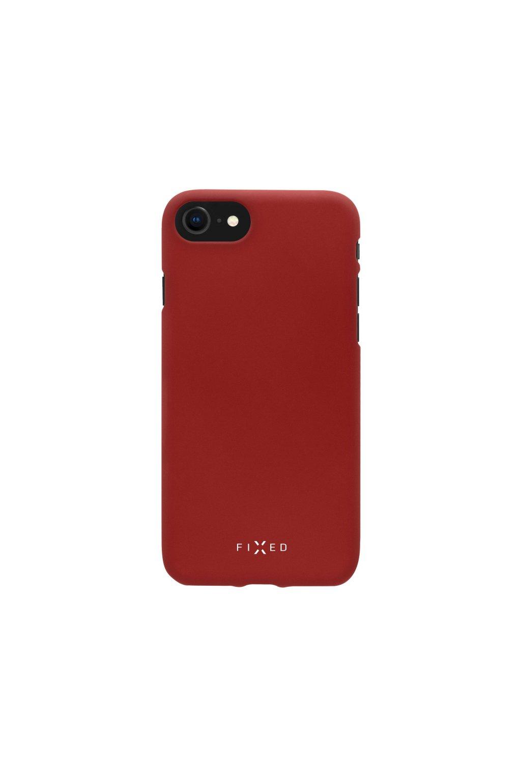 2936 fixed iphone 7 case vinovy