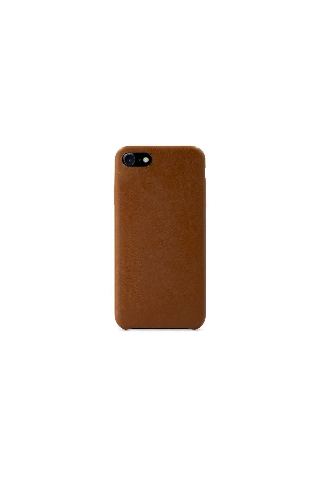 2975 iphone 7 iwant kozeny kryt brown