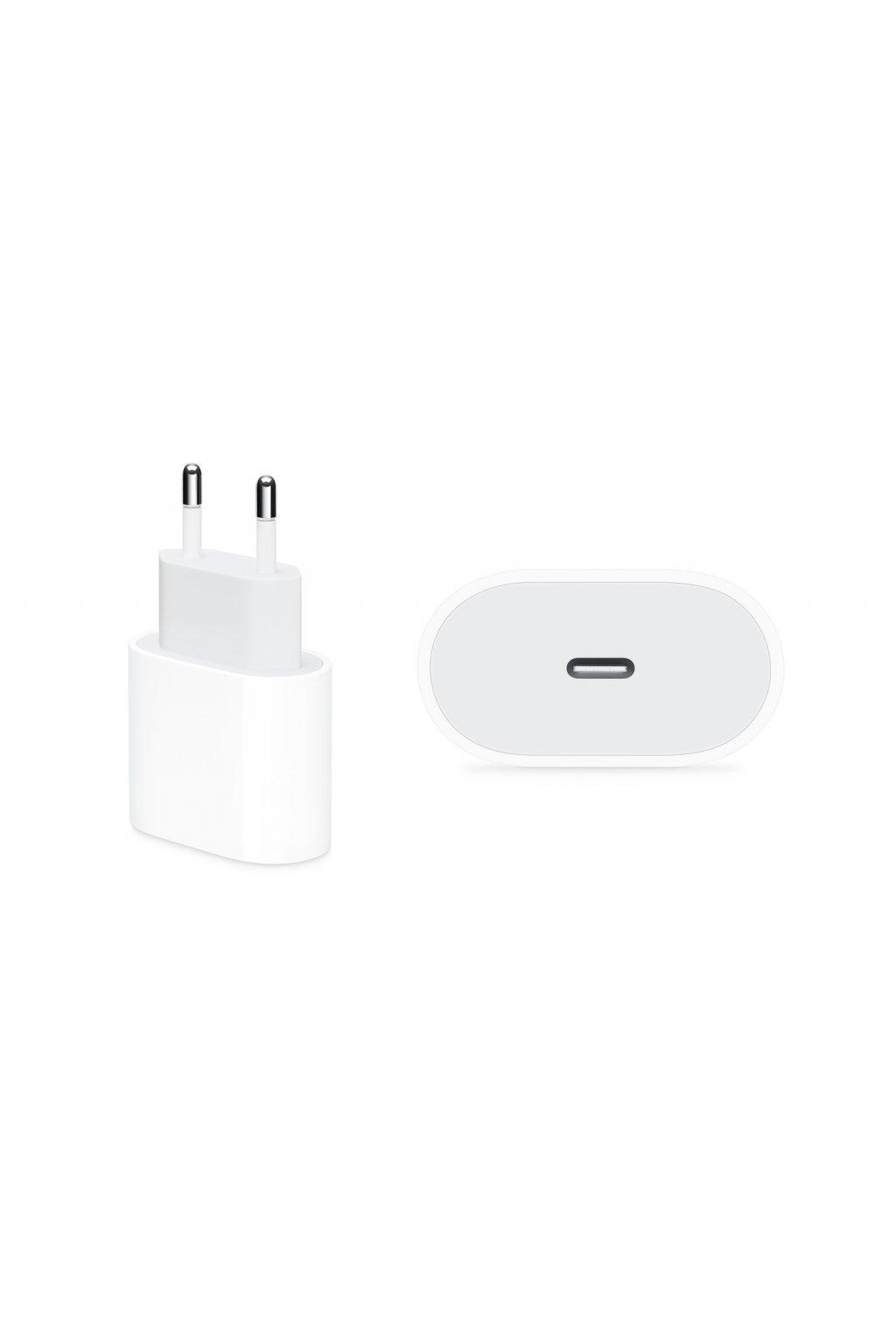 Apple 18W USB c