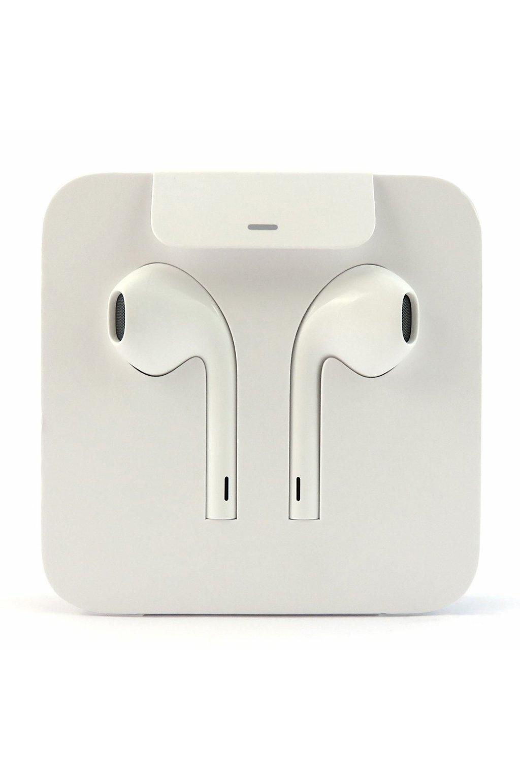 apple earpod for iphone 7 1