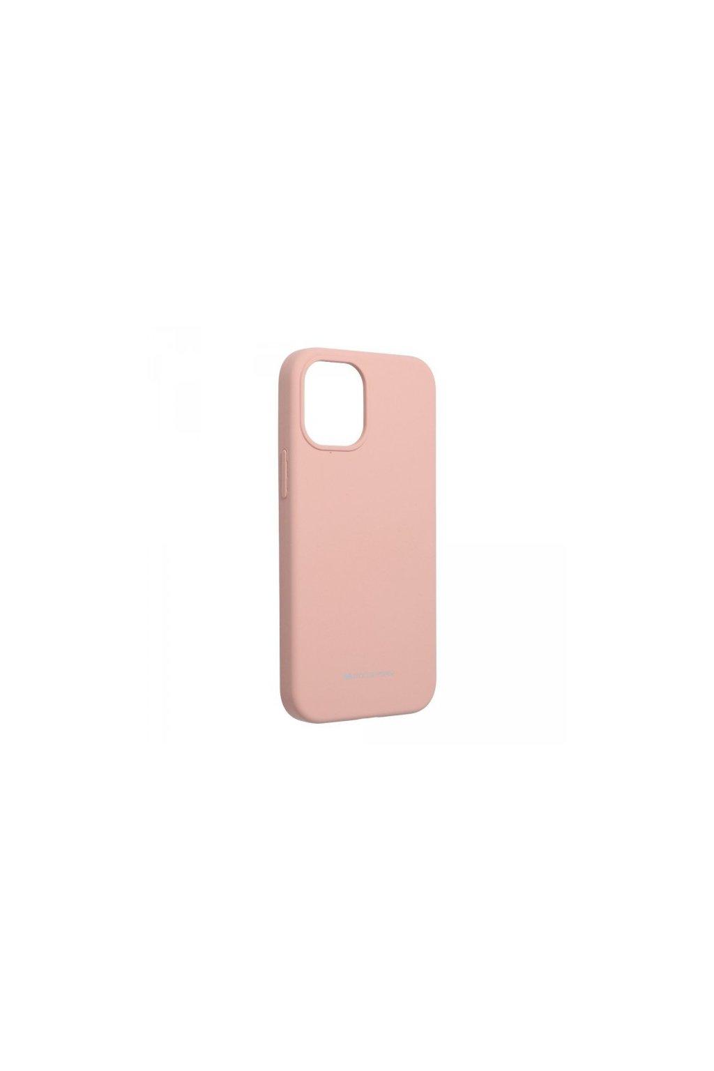 Gossperrru pink