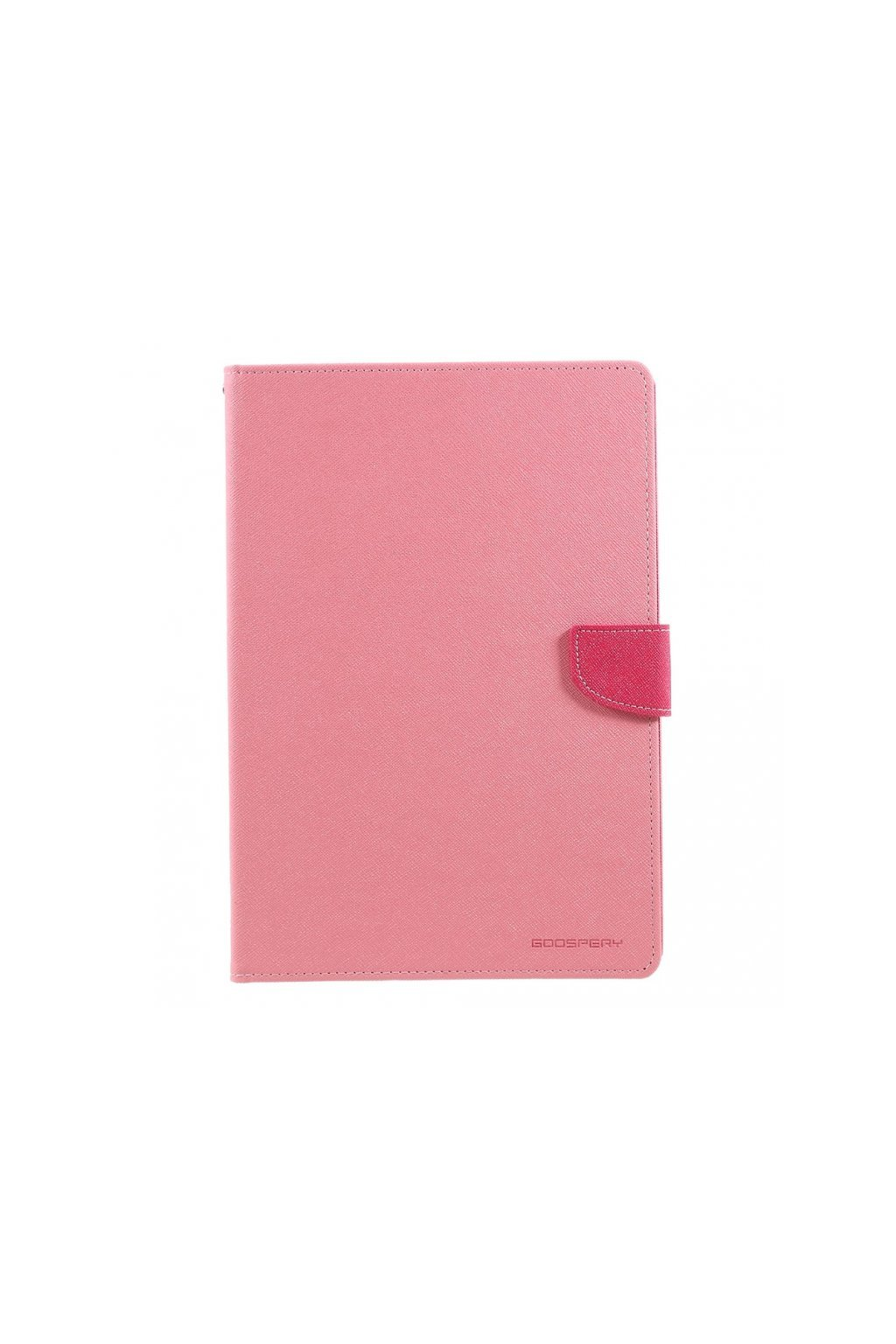 11361 pouzdro pro ipad pro 10 5 air 3 mercury fancy diary pink hotpink