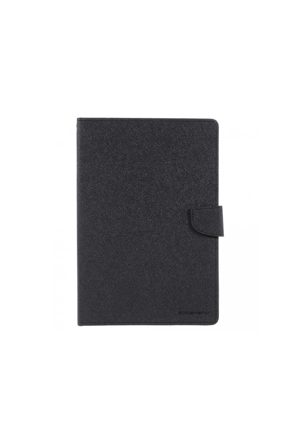 11355 pouzdro pro ipad pro 10 5 air 3 mercury fancy diary black black