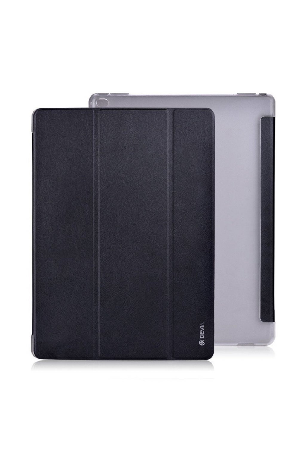 0008901 devia light grace case for ipad pro