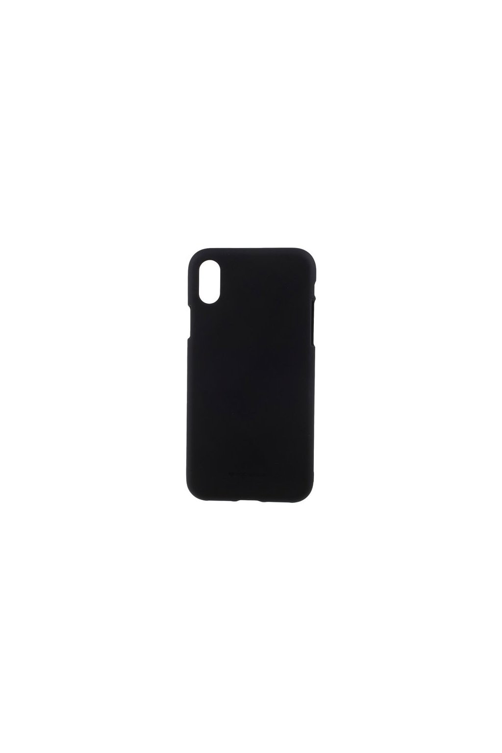 mercury soft feeling case for iphone xr a0161ixrmrysfc04 568