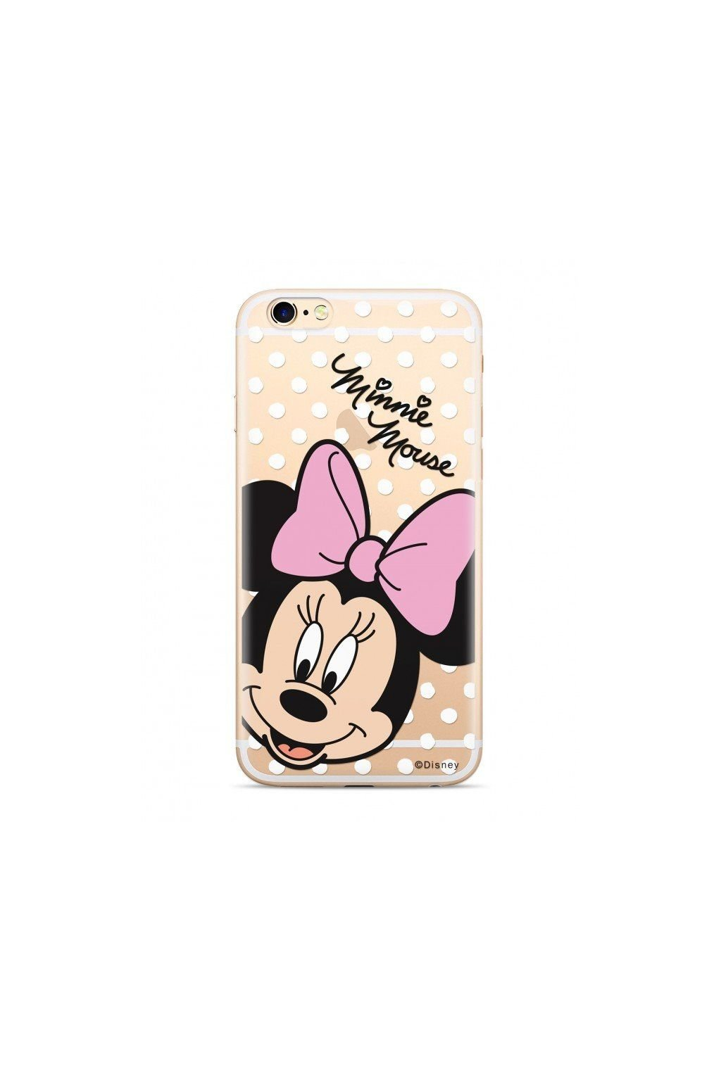 disney minnie 008 back cover pro iphone 5 5s se tr.jpg.big