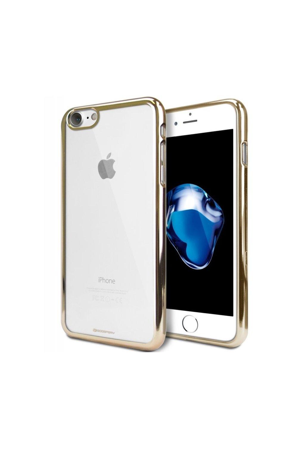 goospery ring2 pro iphone 7