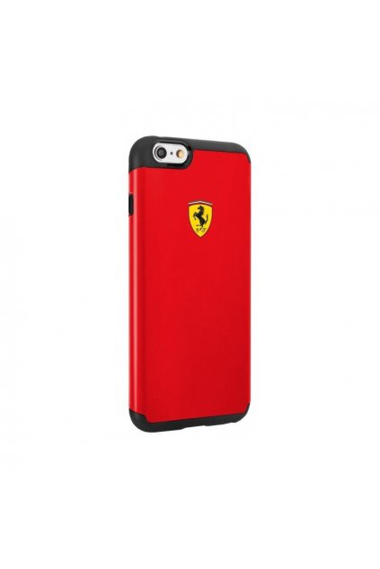 2375 ferrari hard case pro iphone 6 6s plus
