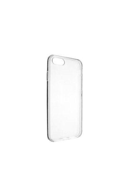 2927 fixed iphone 7 clear case