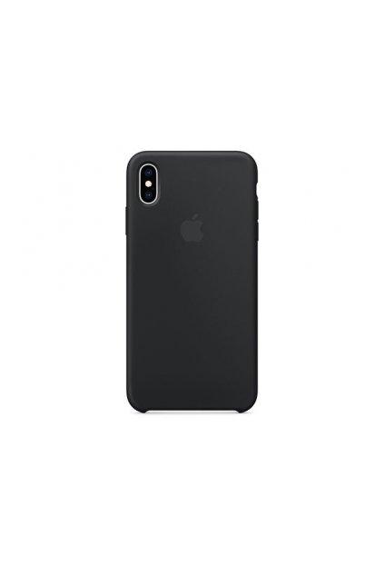 2951 iphone xs max originalni apple kryt black