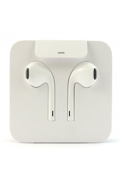 apple earpod for iphone 7 1